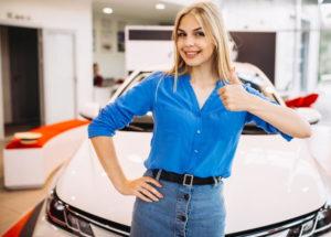 Autoversicherungsvergleichsrechner